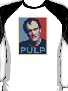 Pulp! T-Shirt