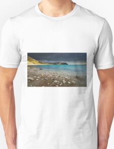 Lulworth Cove Dorset T-Shirt