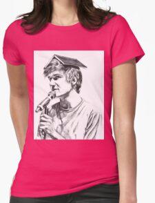 Bo Burnham T-Shirt