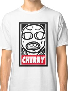 Cherry Bomb (Tyler the creator) Classic T-Shirt