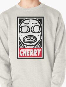 Cherry Bomb (Tyler the creator) Pullover