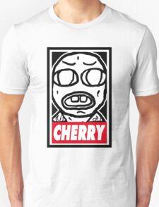 Cherry Bomb (Tyler the creator) Unisex T-Shirt