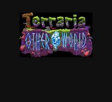 Terraria 2 Unisex T-Shirt