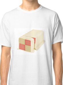Battenburg Classic T-Shirt