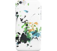 BJZ #1 iPhone Case/Skin