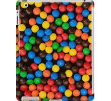 Far Too Sweet iPad Case/Skin