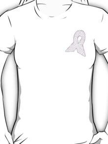 Be Breast Aware T-Shirt