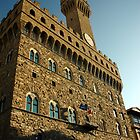 Florence by suz01