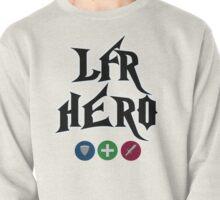 LFR Hero Pullover