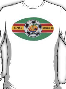 Naranjito T-Shirt