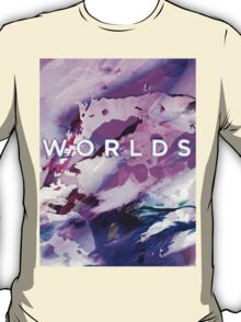 Sea of Voices - Porter Robinson T-Shirt