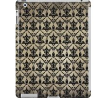 Bored Wallpaper iPad Case/Skin