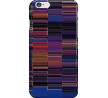 Europa iPhone Case/Skin