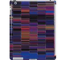 Europa iPad Case/Skin