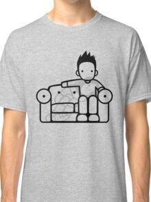 i miss you. Classic T-Shirt