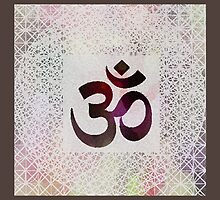 OM 14 by Dorothy Berry-Lound