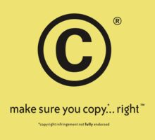 Copy this right by Naf4d
