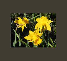 Daffodils Dreaming T-Shirt