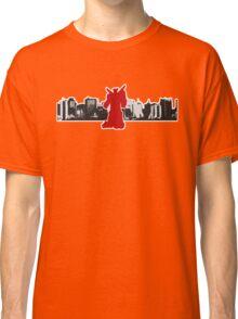 City Guardian Classic T-Shirt