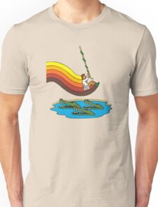 Swinger T-Shirt