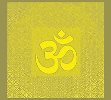 OM 22 by Dorothy Berry-Lound
