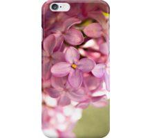 """""""Sunshine Pink"""" iPhone Case/Skin"""