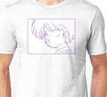 RANMA  Unisex T-Shirt