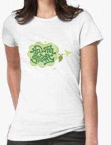 I'm With Stinky! T-Shirt