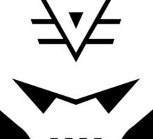 Ultracon Sticker