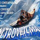 aLTRoVeiLMaRe PeRFoRMaNCe Di: eNZo CoRReNTi e Maya LoPeZ MuRo  by Enzo Correnti