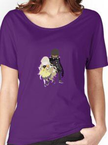 Zen ad Rei Women's Relaxed Fit T-Shirt
