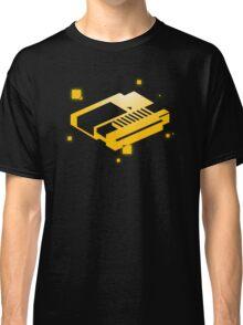 Game Cartridge Classic T-Shirt