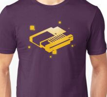 Game Cartridge Unisex T-Shirt