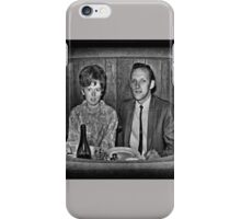 """Ooooh, My ... I Guess I was Wrong!""... prints and products iPhone Case/Skin"