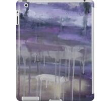 Drippy Afternoon Phone|Tablet Cases & Skins iPad Case/Skin