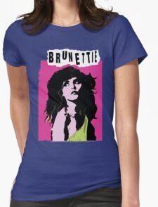 Brunettie T-Shirt