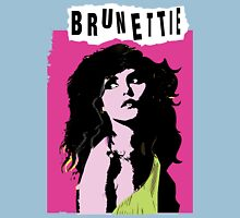 Brunettie T-Shirt
