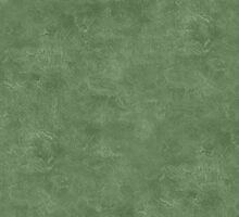 Vineyard Green Oil Pastel Color Accent by SaraValor