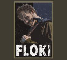 Floki by Slogan-It