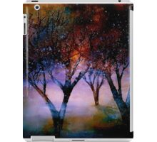Longing... iPad Case/Skin