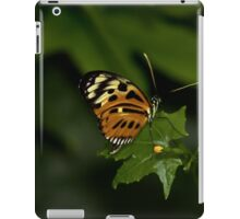 Precious One iPad Case/Skin