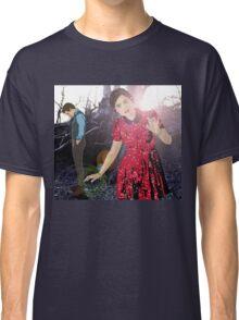 Oswin Classic T-Shirt