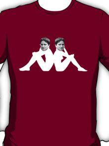 Nerd things - robe de Kappa T-Shirt