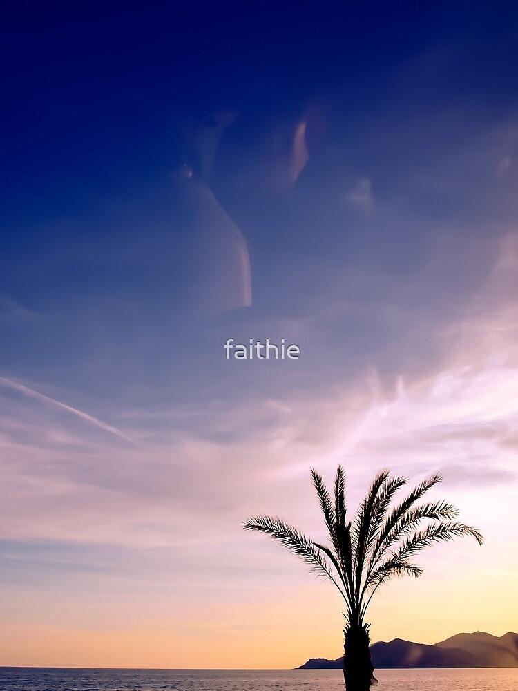 :) by faithie