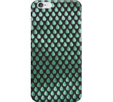 Enerald Drop iPhone Case/Skin