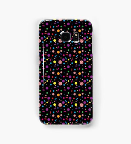 Candy Samsung Galaxy Case/Skin