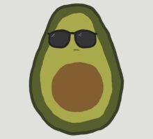 Avocadon't by Devin Haughton