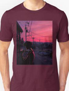 champloo in tokyo  T-Shirt