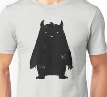 Mr. Cosmos Unisex T-Shirt