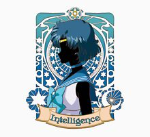 Soldier of Inteligence Unisex T-Shirt